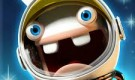 Rabbids Big Bang Apk Full Mod Hile