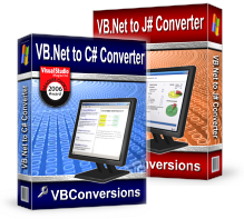 vbconversions_vb_net_to_c__and_j__converters-568142