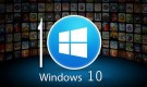 Windows 10 Technical Preview İndir MSDN