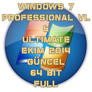Crack Windows 7 X64 Sp1