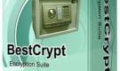 BestCrypt Volume Encryption 3.71.06 Türkçe