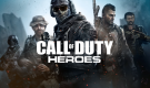 Call of Duty Heroes Apk v1.1.0