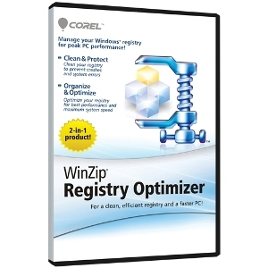 52915-winzip-registry-optimizer-box
