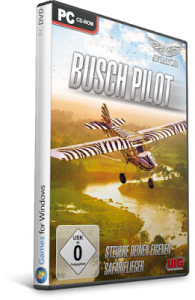 Aviator.Bush.Pilot-HI2U