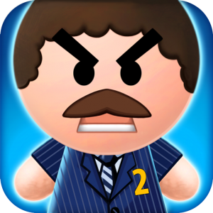Beat-the-Boss-2-Icon