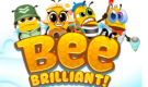 Bee-Brilliant