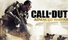 Call-of-Duty-Advanced-Warfare-Android-Resim-1-300x152