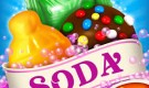 Candy-Crush-Soda-Saga-Android-Resim-1