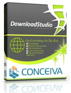 Conceiva-Download-Studio-Serial-Number-Crack-Full-Download