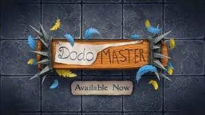 Dodo Master APK 0