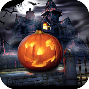 Hallows-Eve-1.00-
