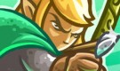 Kingdom Rush Origins Apk 1.0.4 Data