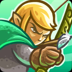 Kingdom-Rush-Origins-Android-Resim-1