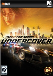 Need_for_Speed_Undercover