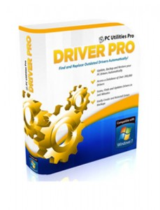 PC-Utilities-Pro-Driver-Pro-V3.1.0-Download
