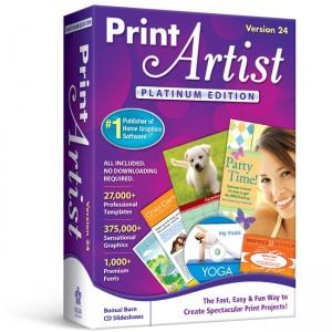 Print-Artist-Platinum-24