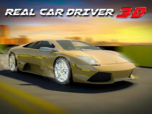 Real_Car_Driver_3D_Racing_1