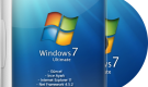 Windows 7 Ultimate Sp1 Türkçe 32 Bit 64 2015 Ocak Tek DVD