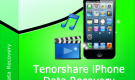Tenorshare iOS Data Recovery v6.5.5.0