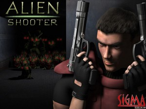 alien_shooter1-wall1