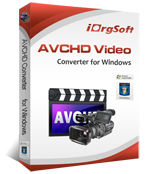 avchd-video-converter-box-150