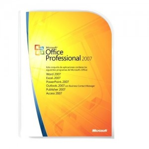 buy-cheap-microsoft-office-2007-professional-plus