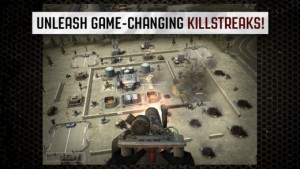 Call of Duty Heroes Apk indir 2