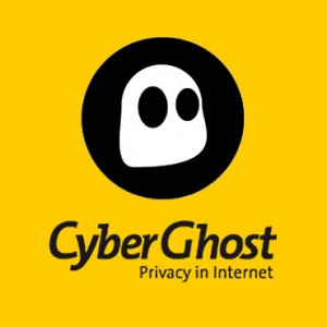 cyberghostvpnlogo