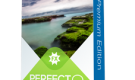 OnOne Perfect Effects v9.0.5.0.1644 Premium