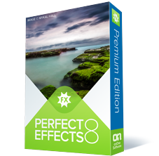 effects8-PREM-left