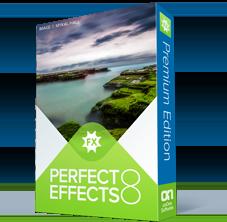 effects8-PREM-left