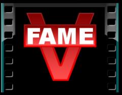 fame.f240x188