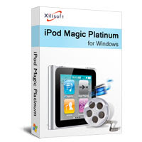 ipod-magic-platinum