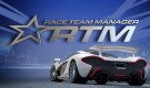 Race Team Manager Apk v1.0.6 Data + Hile