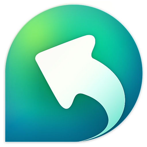 Wondershare TunesGo Retro 4.8.1.0