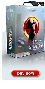 shadowProBox