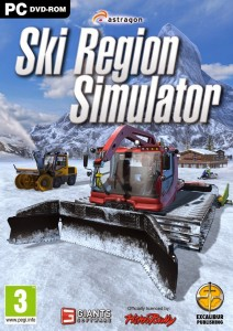 ski-region-simulator-2012-pc-boxart
