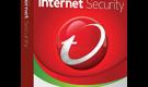 Trend Micro Internet Security 2015 Full Türkçe 8.0.1133