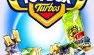 toybox_turbos