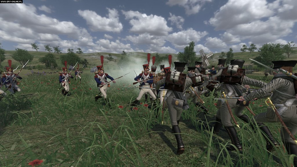 mount and blade napoleonic wars multiplayer crack