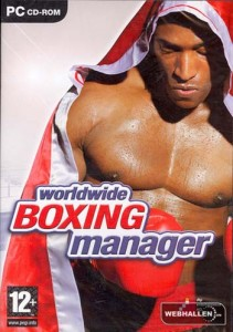 worldwideboxingmanager2007eng
