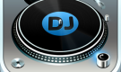 Virtual DJ Studio 2015 Full 8.0.2345