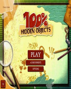 100_percent_hidden_object