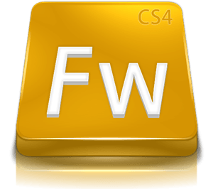 117_adobe-fireworks-cs4-1