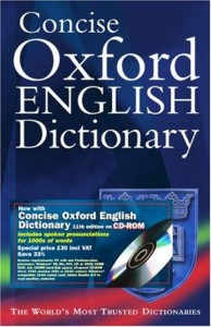 1573-portable_concise_oxford_english_dictionary_with_pronunciation
