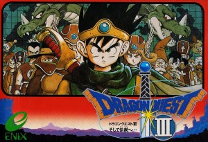2342772-dragon_quest_iii
