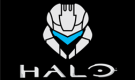 Halo Spartan Assault Full 1.1.0.0 Windows Phone Xap