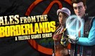 Tales from the Borderlands Apk Full Data 1.21
