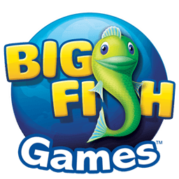 74_big-fish-games-oyun-arsivi-84-adet-1