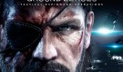 Metal Gear Solid V Ground Zeroes Full PC